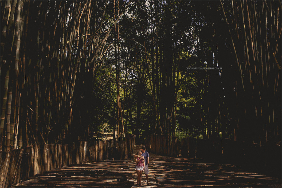 workshop-o-poder-da-autoria-goania-goiania-go-curso-fotografia-goiania-fotografo-goiania-robison-kunz-workshop-com-robison-kunz-o-poder-da-autoria-robison-kunz-aula-de-fotografia-pratica-goiania-workshop-fotografia-goiania-curso-fotografia