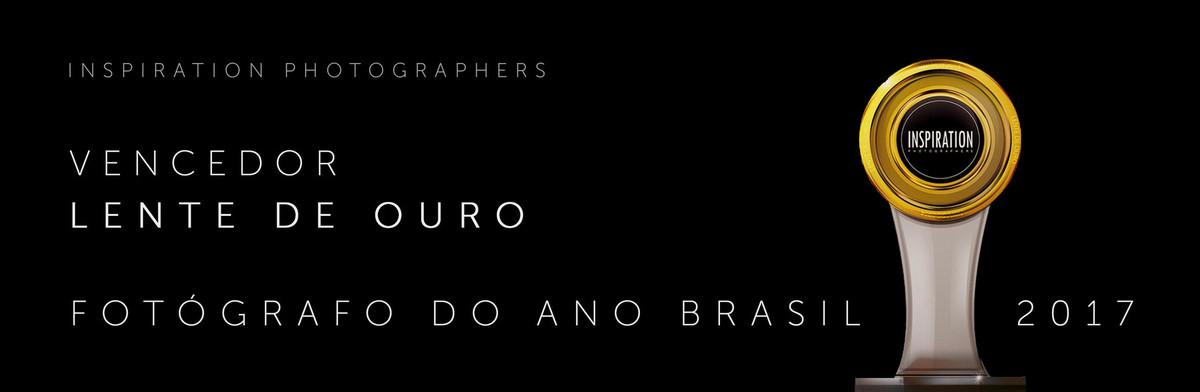 robison kunz eleito melhor fotografo de casamento do brasil 2017