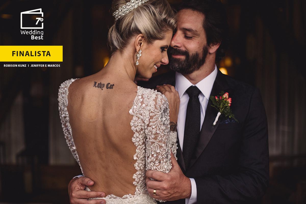 casamento concorrendo a melhor album de casamento do brasil