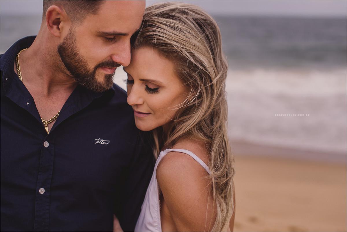 fotos diferente de casal