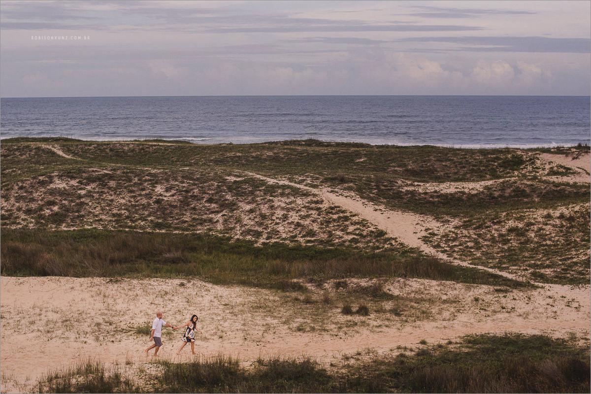 praias da ilha