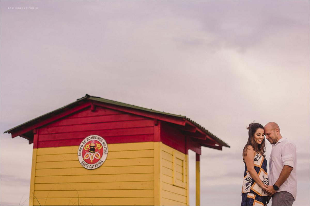 fotos de casal nas praias de floripa
