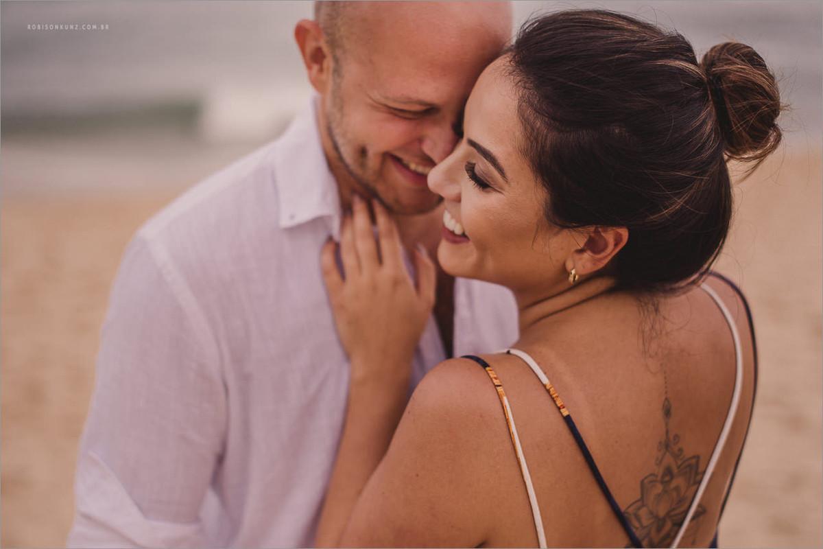 pre-casamento fotos espontâneas