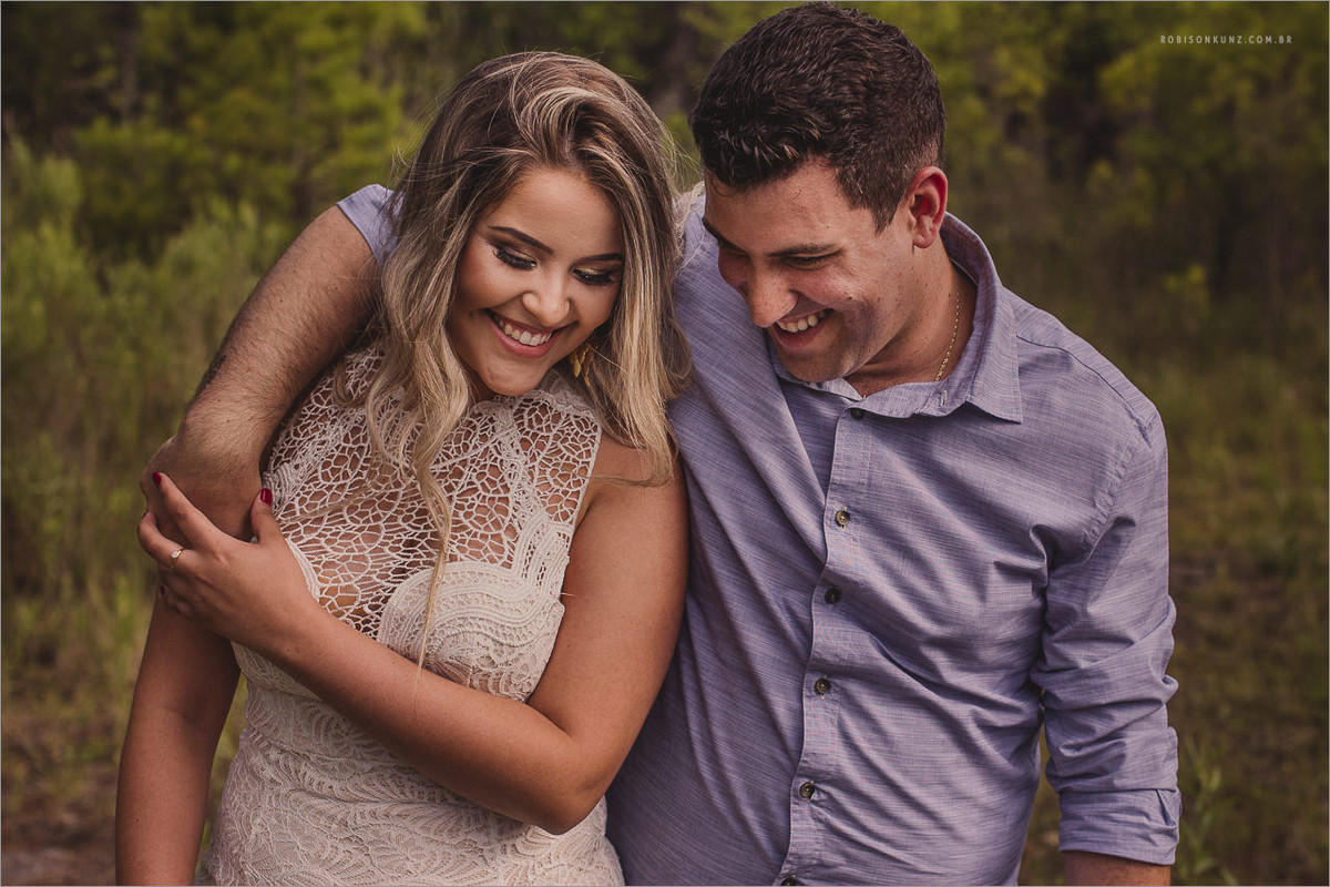 fotos divertidas de casal