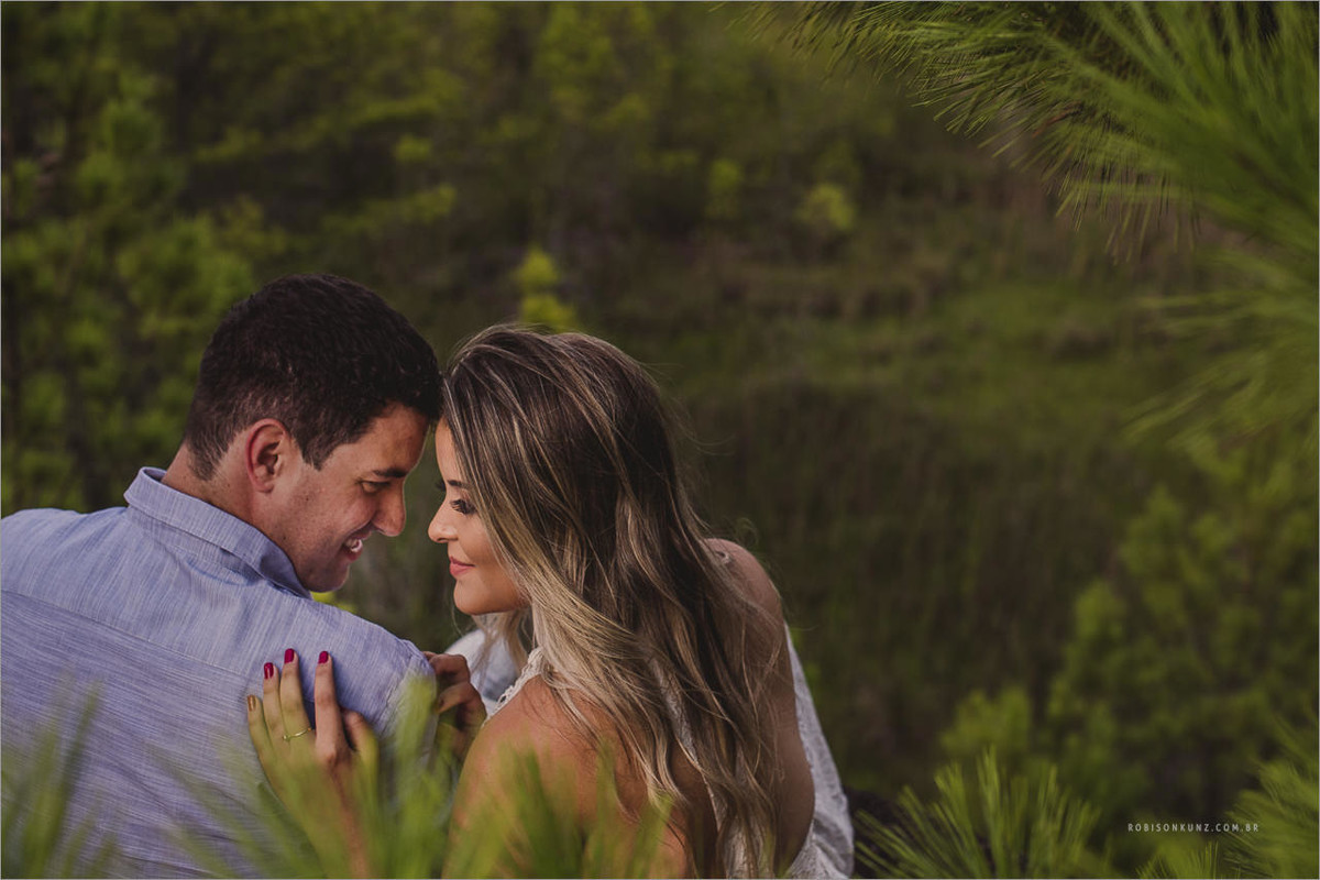 lugares para fotos pré-casamento