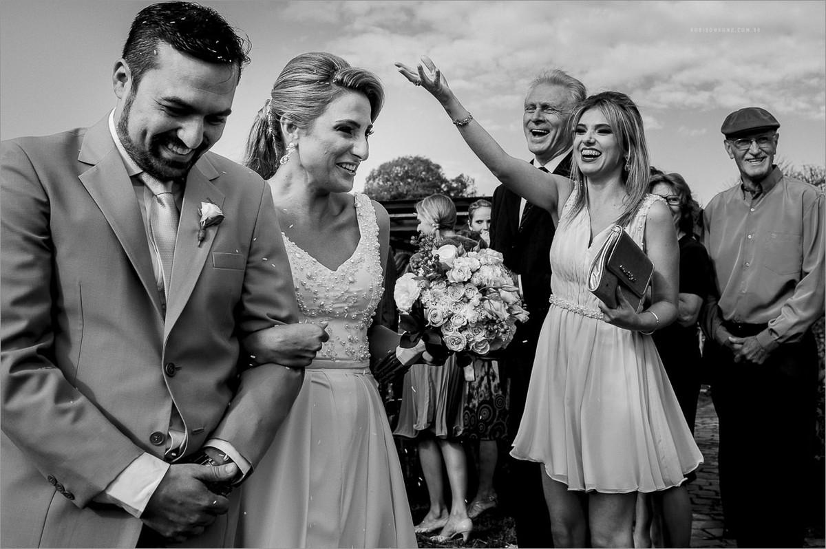 casamento externo e de dia na serra gaucha