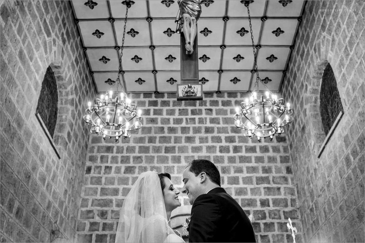 casamento igreja de gramado