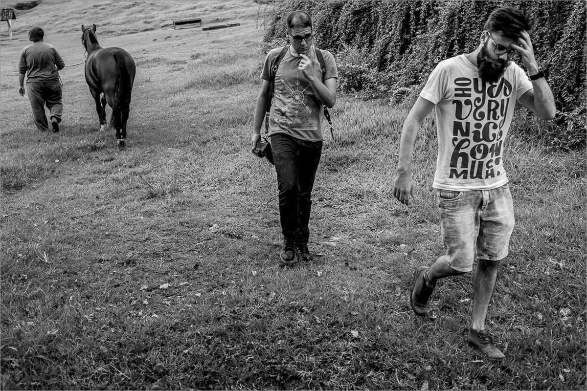 workshop perseguindo fotografias verdadeiras com nei bernardes e robison kunz - missão no aras