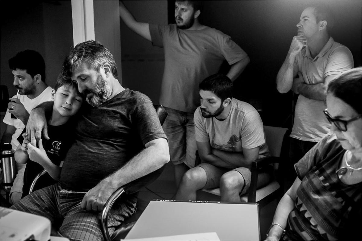 workshop perseguindo fotografias verdadeiras com nei bernardes e robison kunz