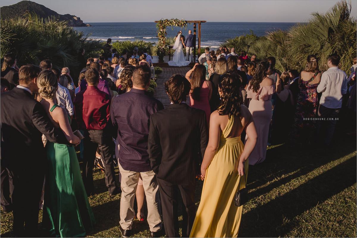 casamento fazenda verde by neco praia do rosa