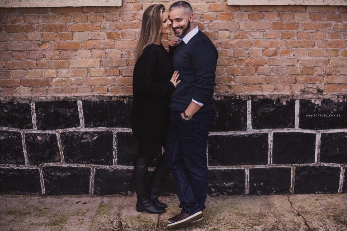 fotos diferentes de casal