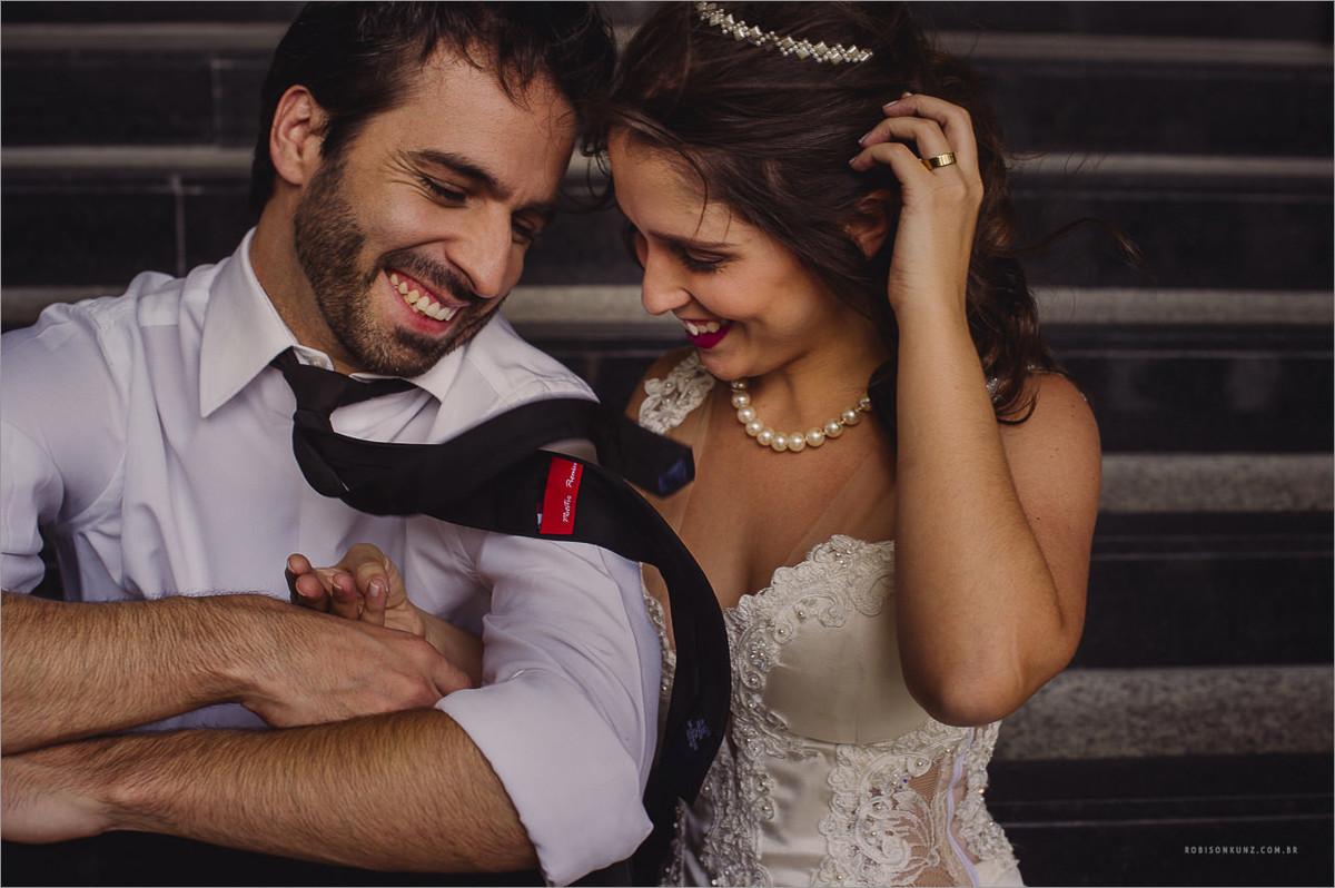 foto diferente de noivos - ensaio de noivos no hotel