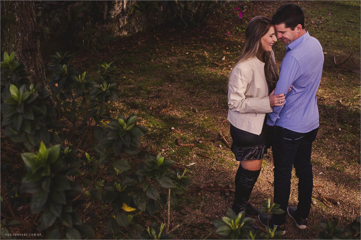 fotos de casal em gramado