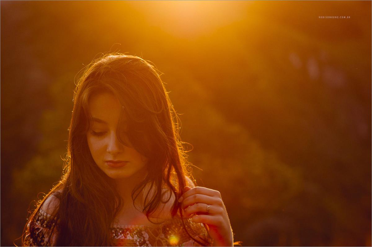 fotos de 15 anos no por do sol - foto feita no por do sol em canera na serra gaucha