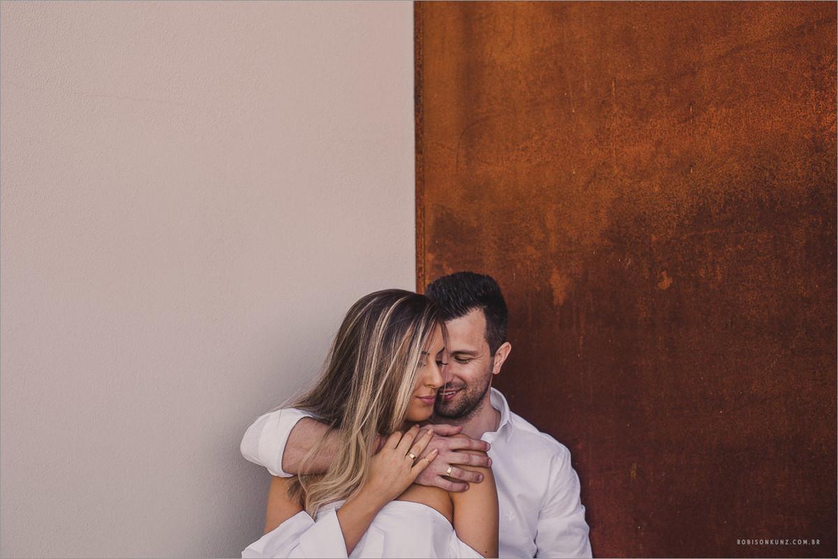 fotos pre-casamento