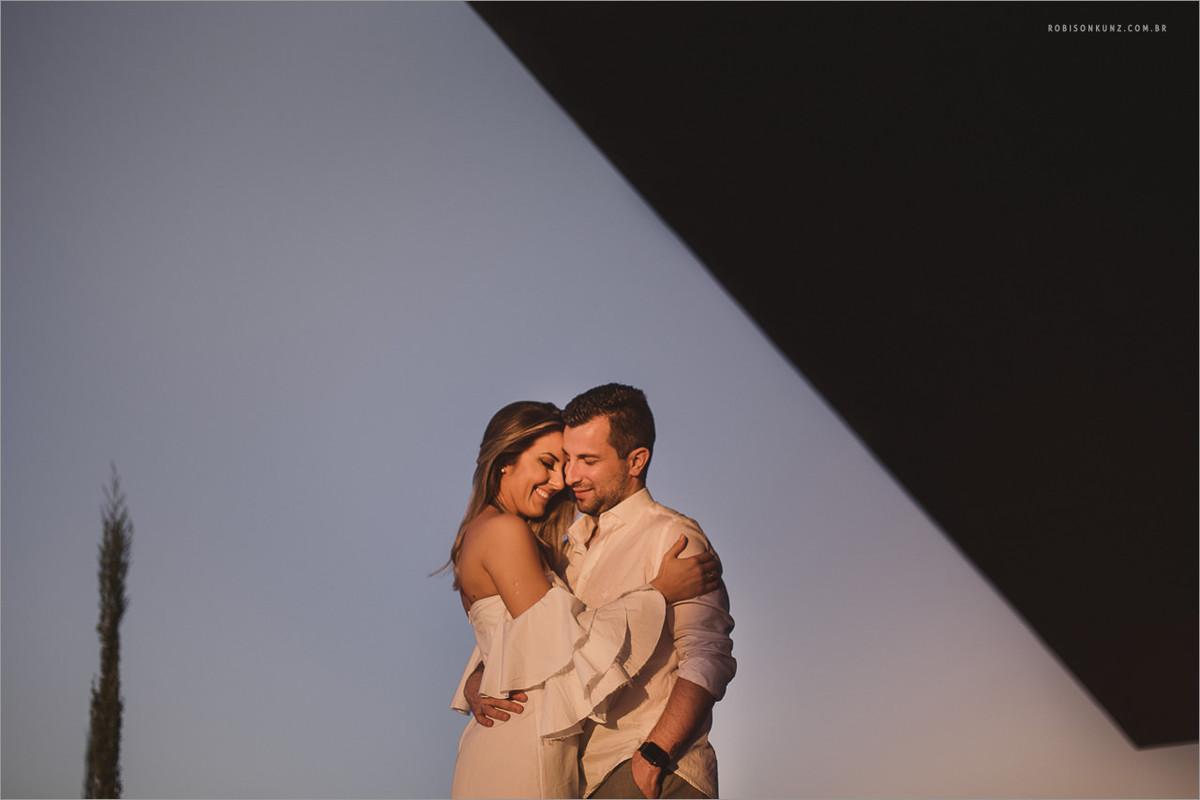 pre wedding serra gaucha