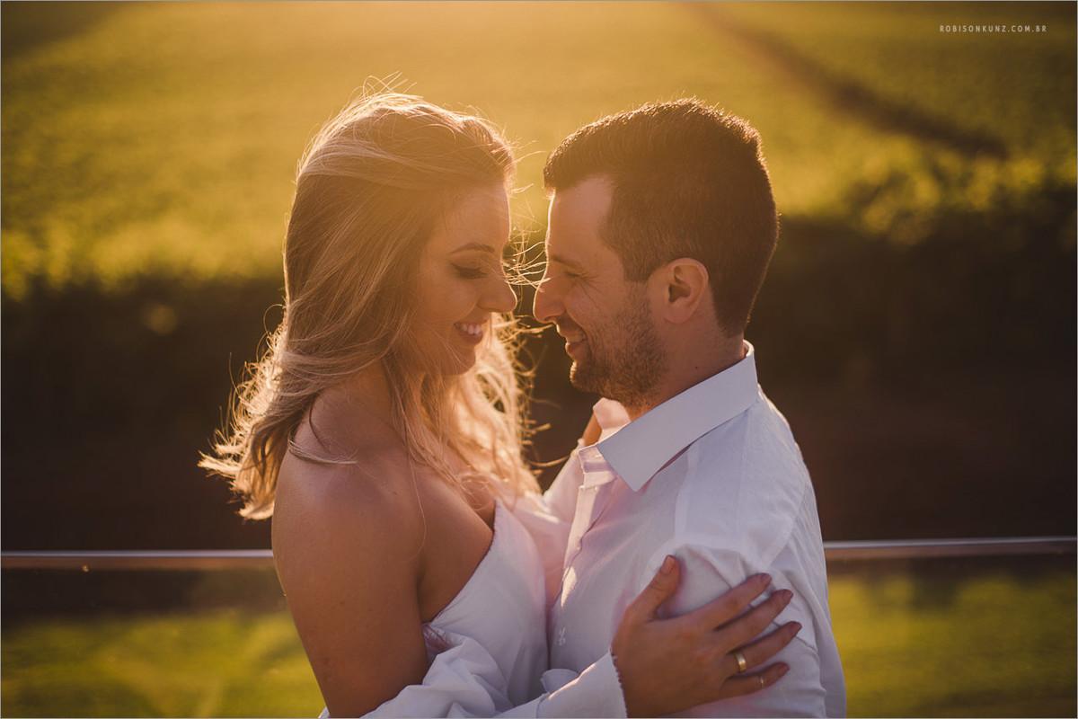 fotos casal vinicola don guerino