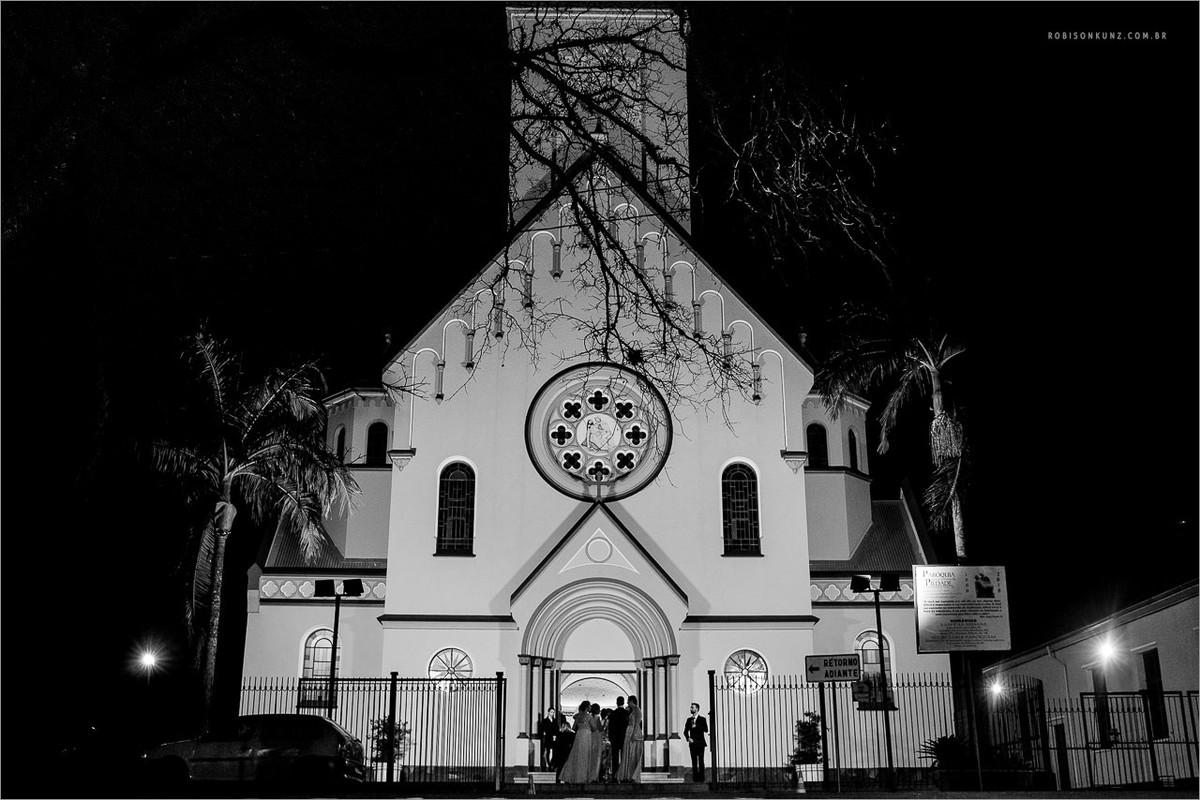 casamento igreja piedade