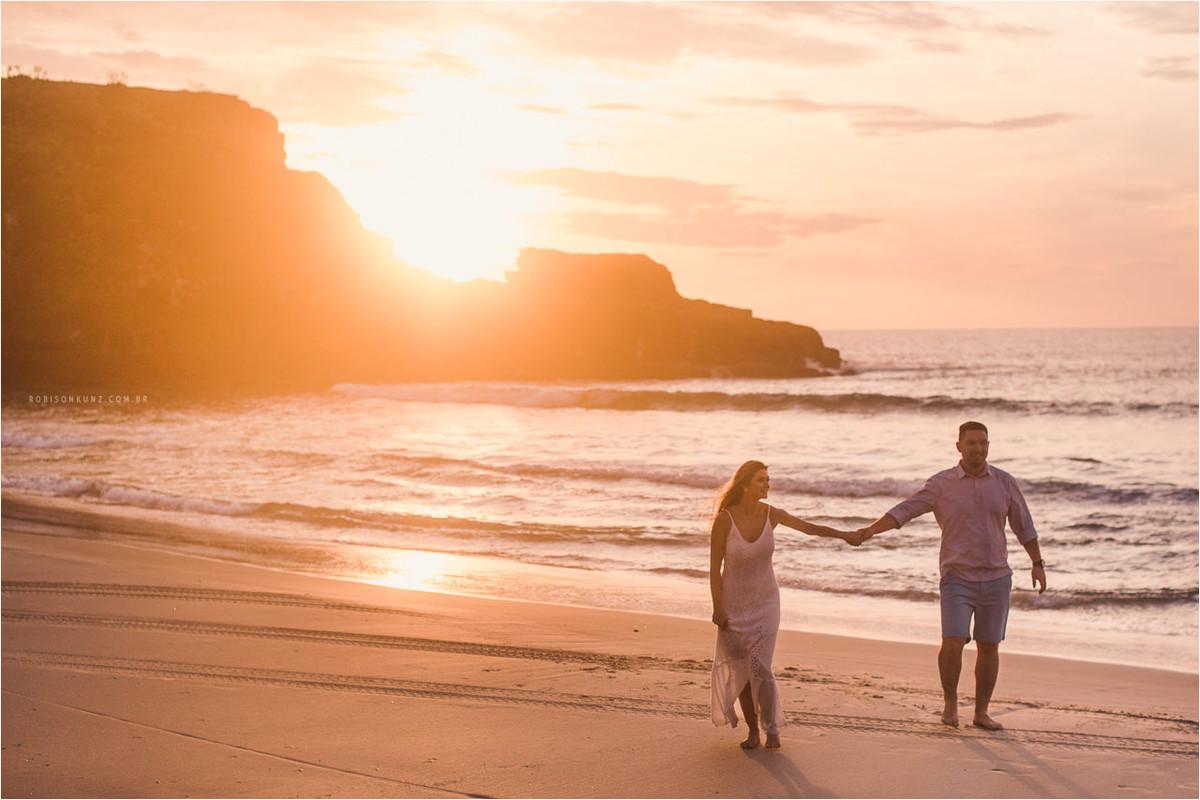 pre-casamento praia da guarita torres