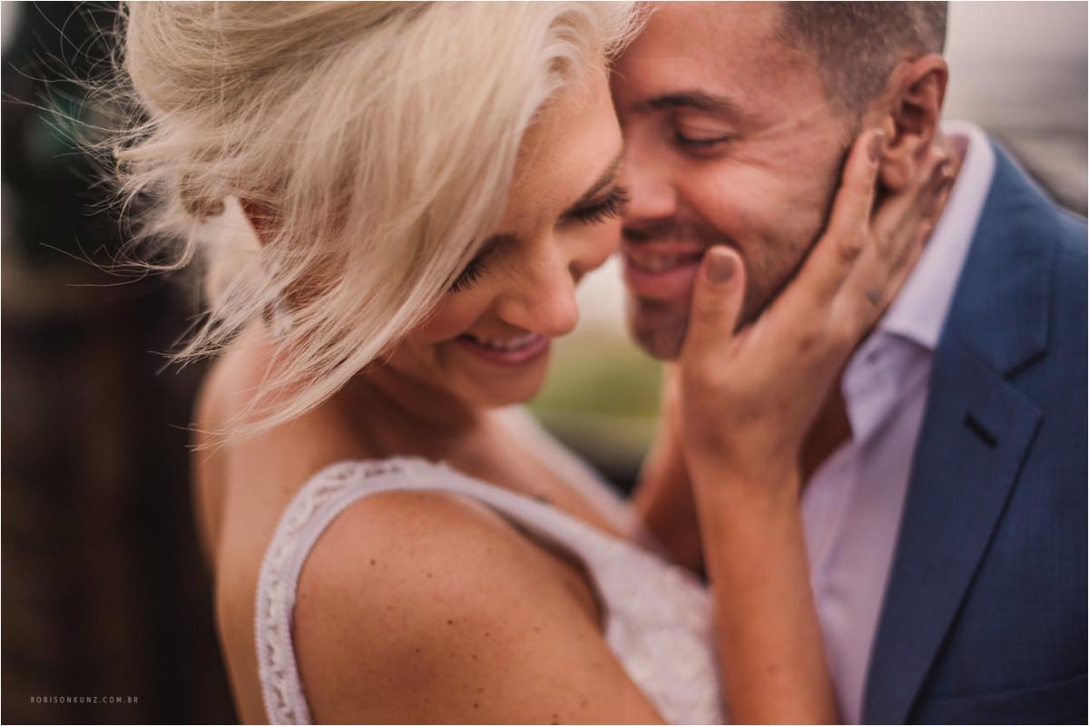 fotos diferentes pre-casamento