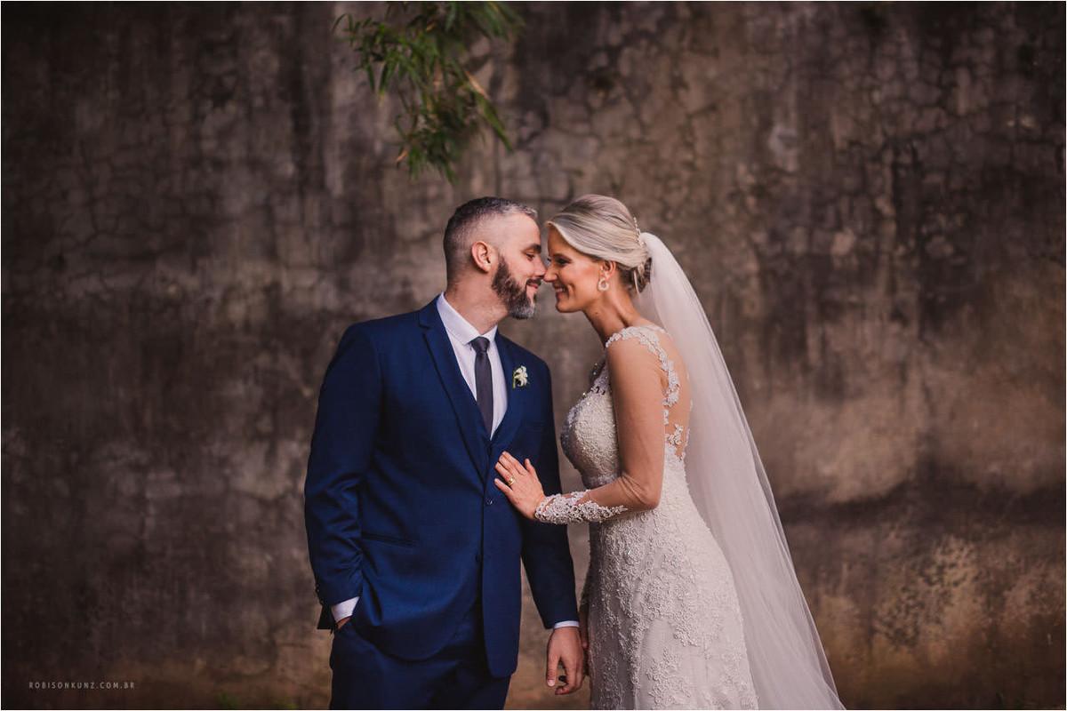 fotos externar dos noivos