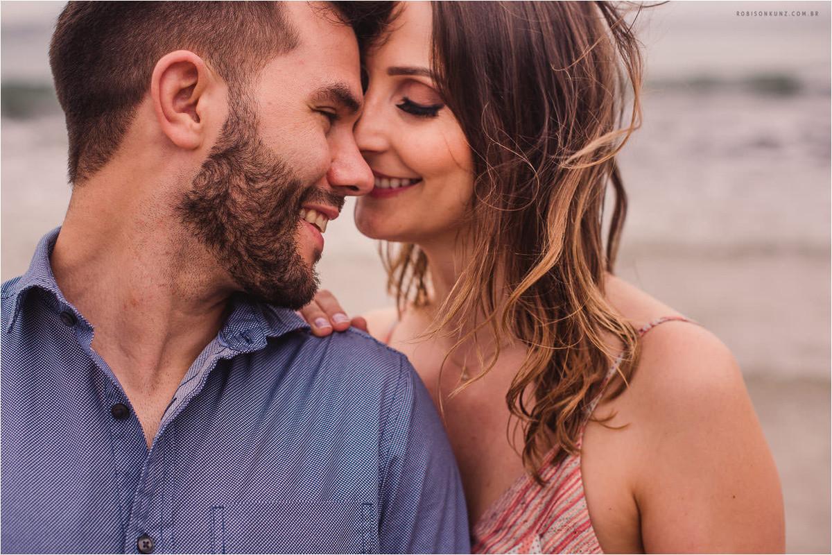 fotos com sentimento pre casamento