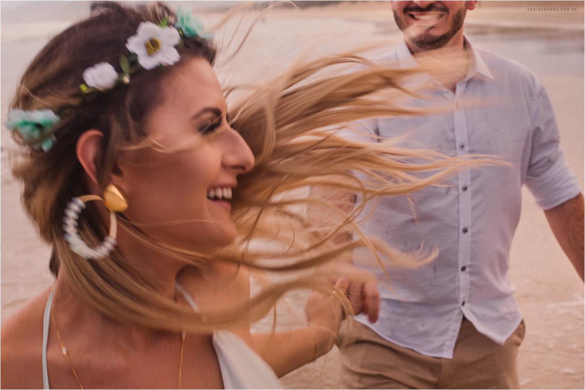 fotos diferentes de pre casamento