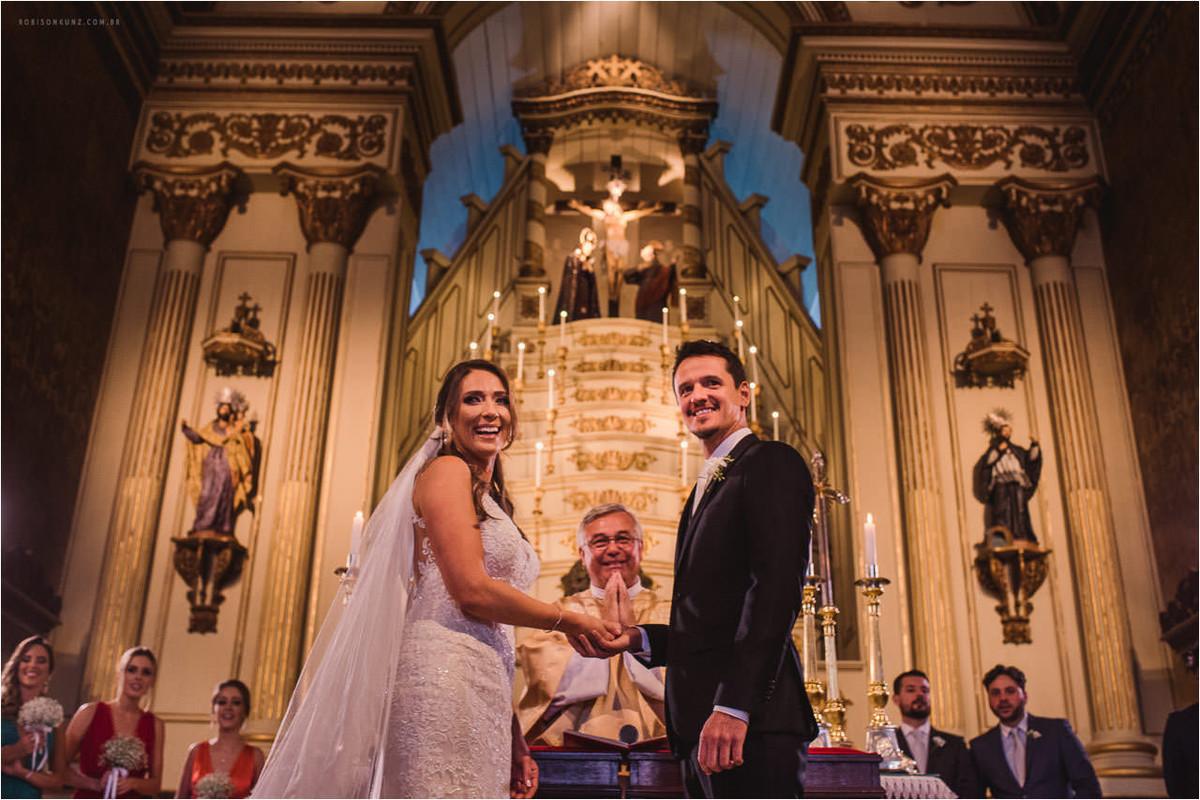 casamento igreja nossa senhora das dores