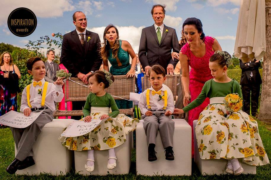 foto premiada pela inspiration photographer entre as melhores fotos de casamento do brasil