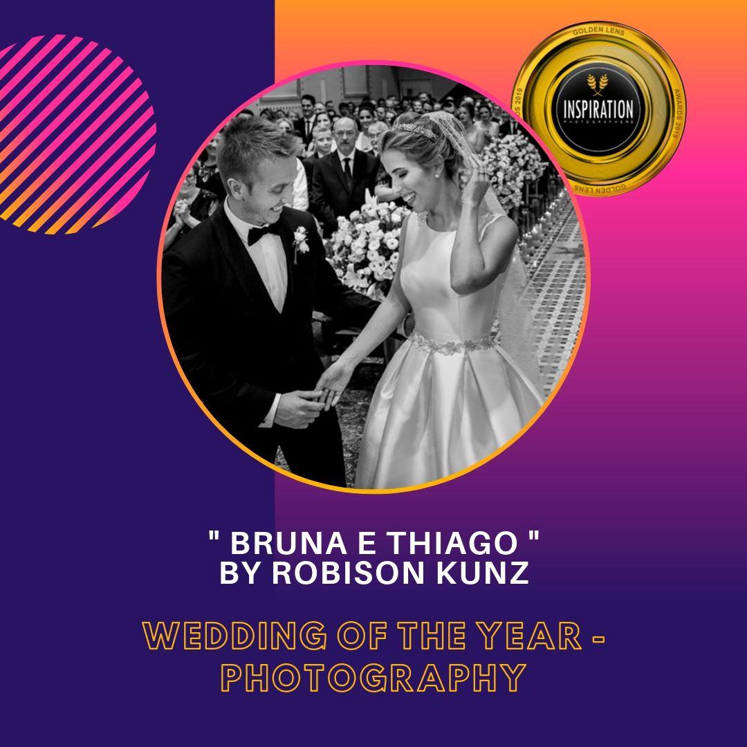 melhor fotografo de casamento do ano 2019