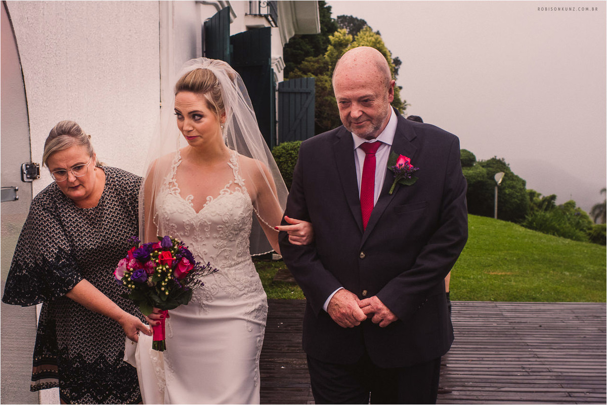 entrada da noiva em gramado