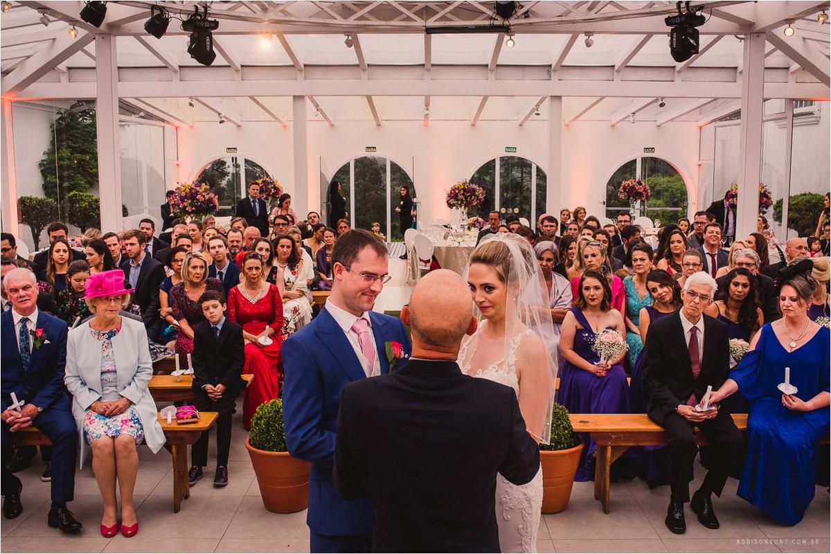 casamento na casa de eventos gramado