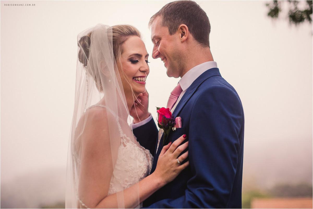 casamento serra gaucha