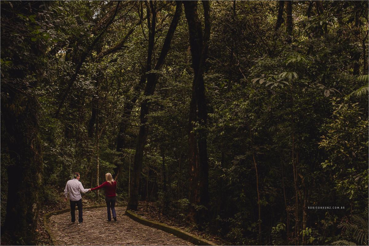 fotos de casal no parque aldeia do imigrante