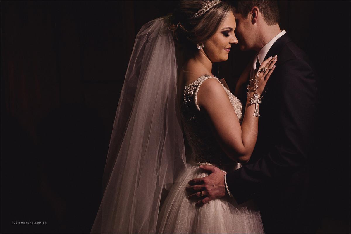fotos posadas de noivos
