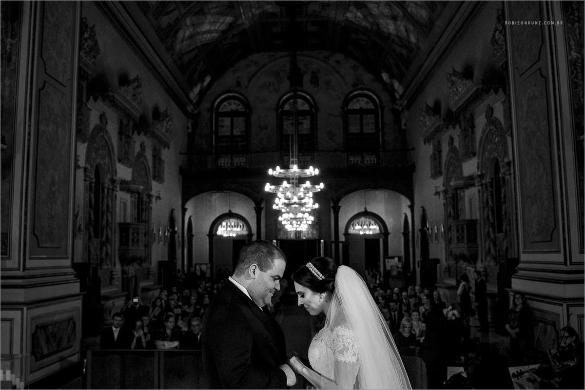 casamento igreja das dores