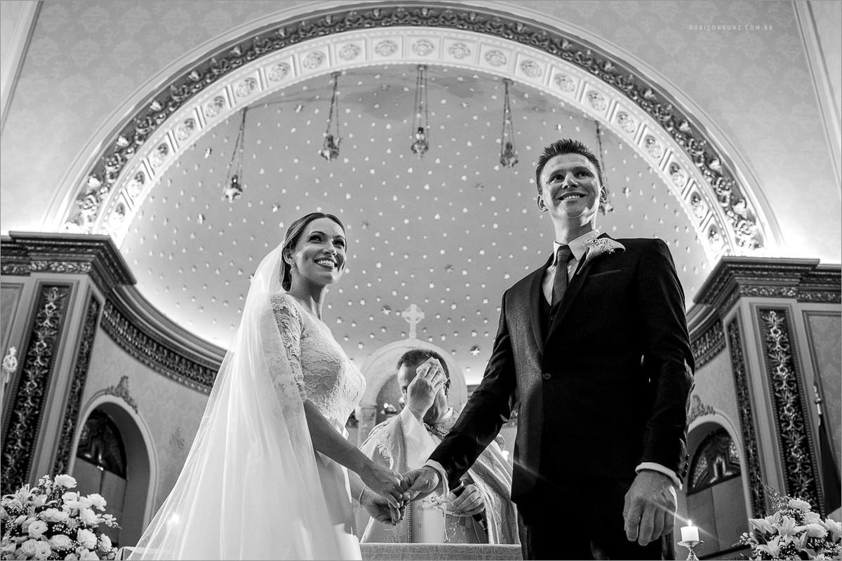 casamento na igreja piedade
