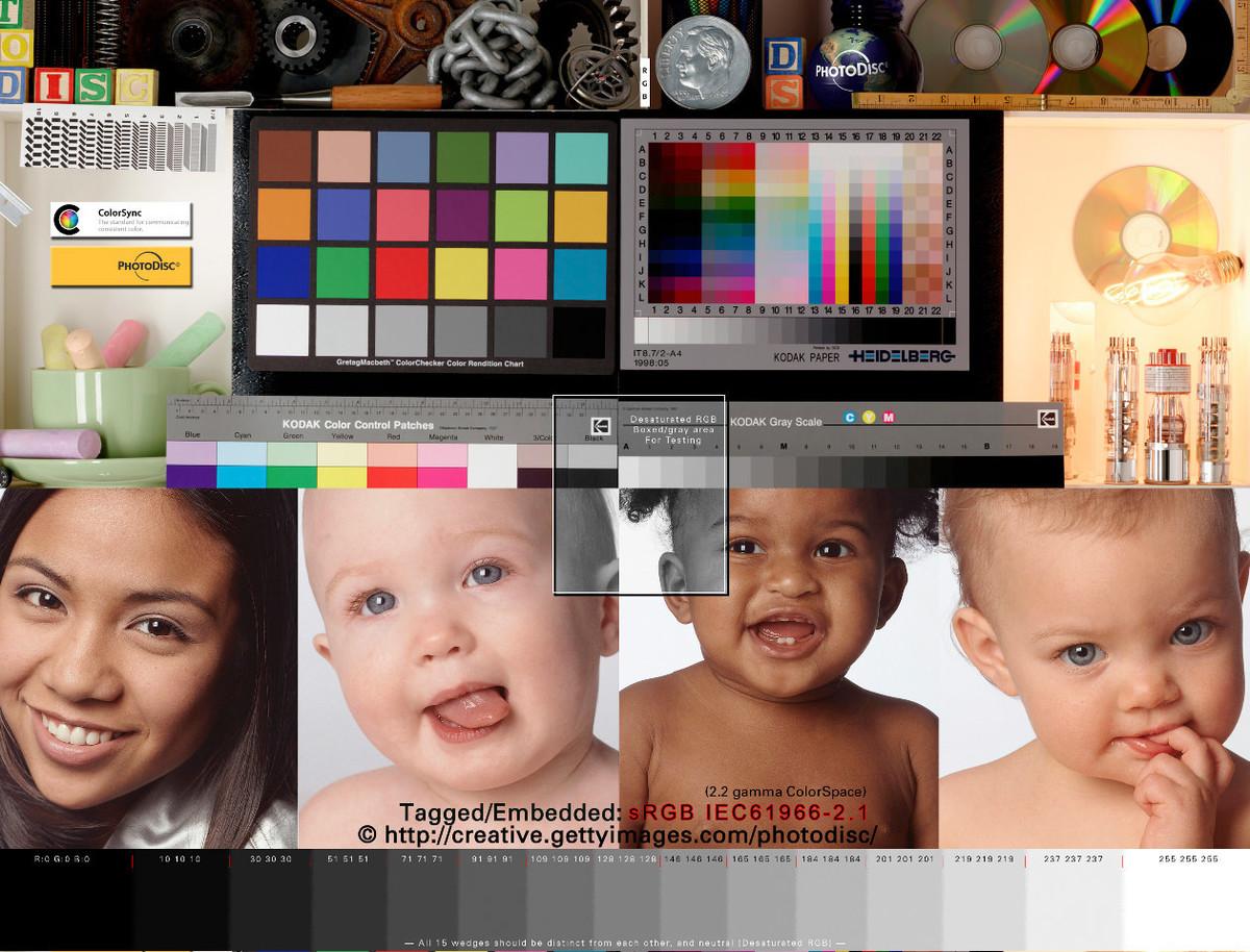 Imagem capa - Teste por Robison Kunz