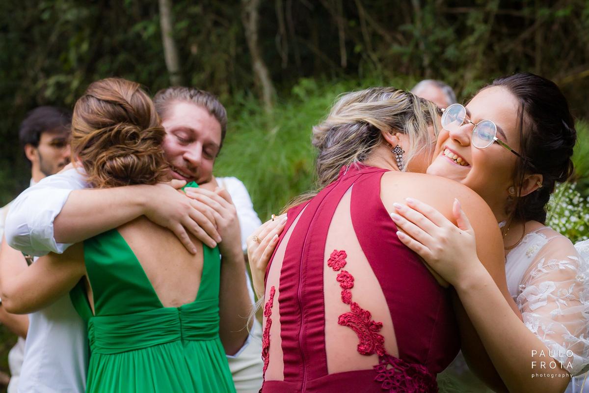 cerimonia-casamento-uana-ete