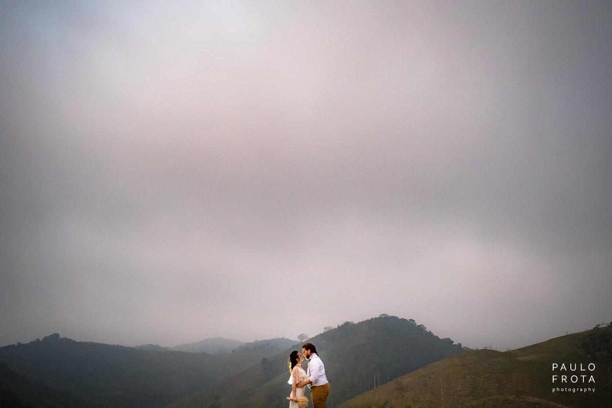 casamento-uana-ete