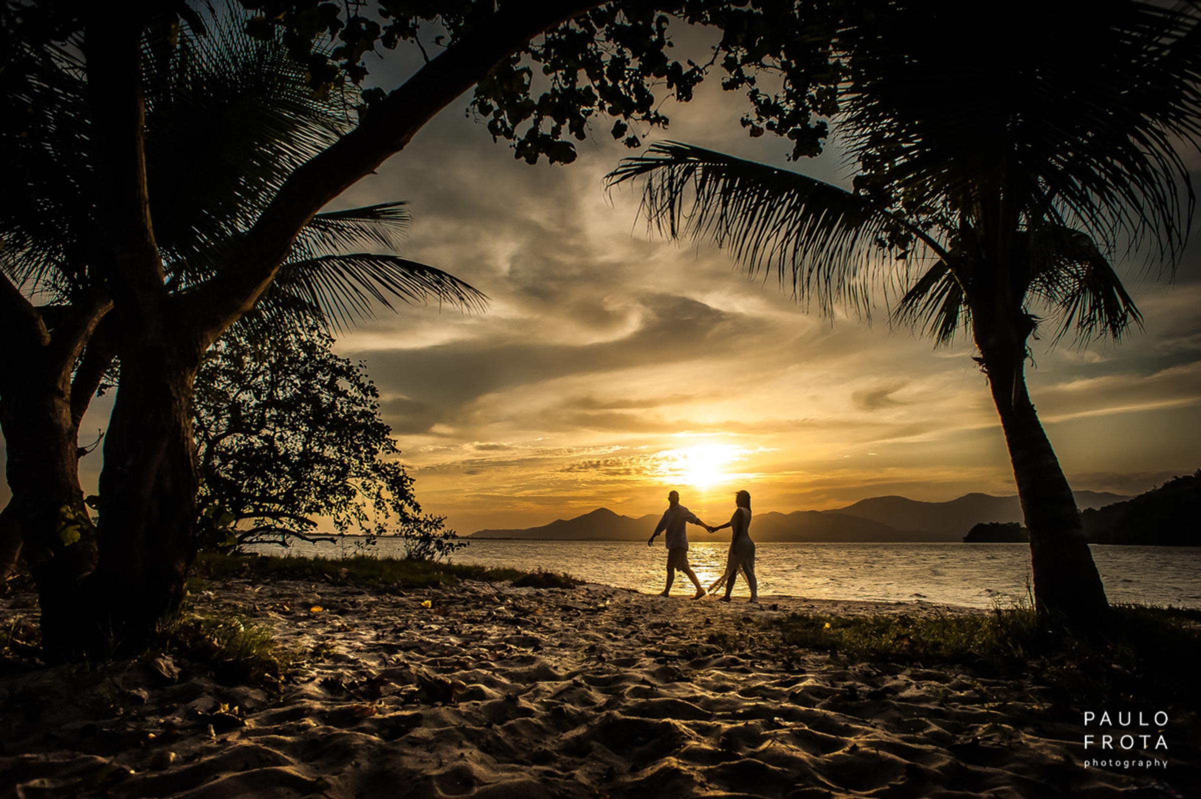 Contate Fotógrafo de Casamento e Ensaio de casal - Niterói - RJ, Paulo Frota