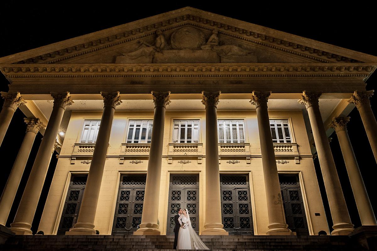 Imagem capa - Casamento Roberta e Daniel - Sognare - Campos dos Goytacazes por Paulo Frota