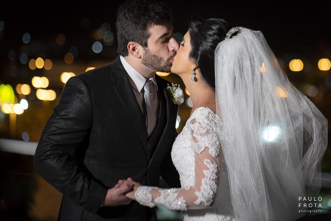 Imagem capa - Casamento Tatiana & Rafael - Casa Fróes - Niterói por Paulo Frota