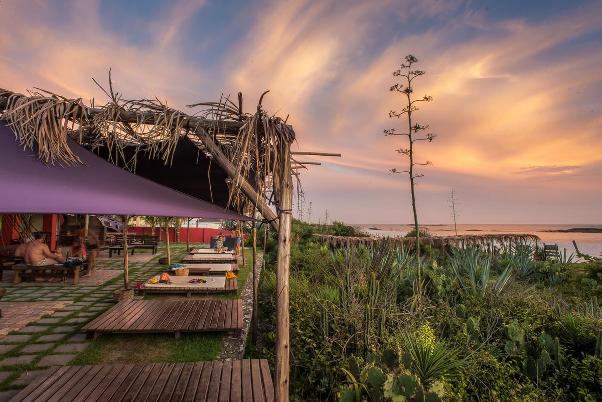 Imagem capa - Fotografia de Restaurantes em Saquarema - RJ por Paulo Frota