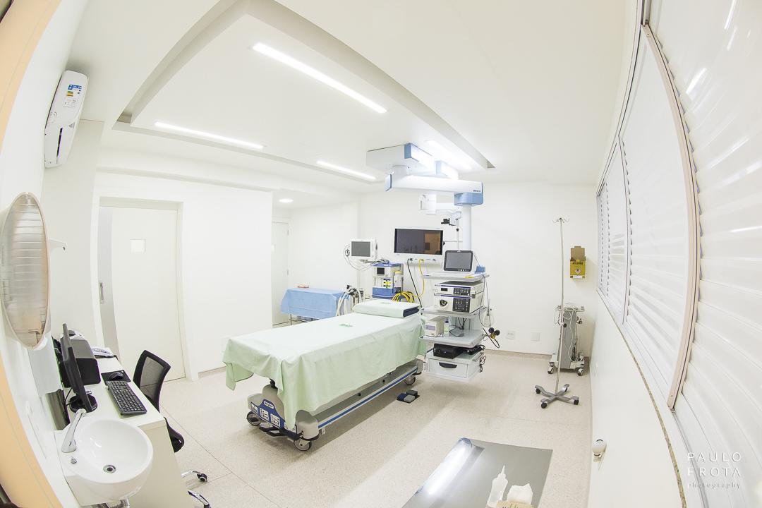 Imagem capa - Material para divulgação da Clinica CAD por Paulo Frota