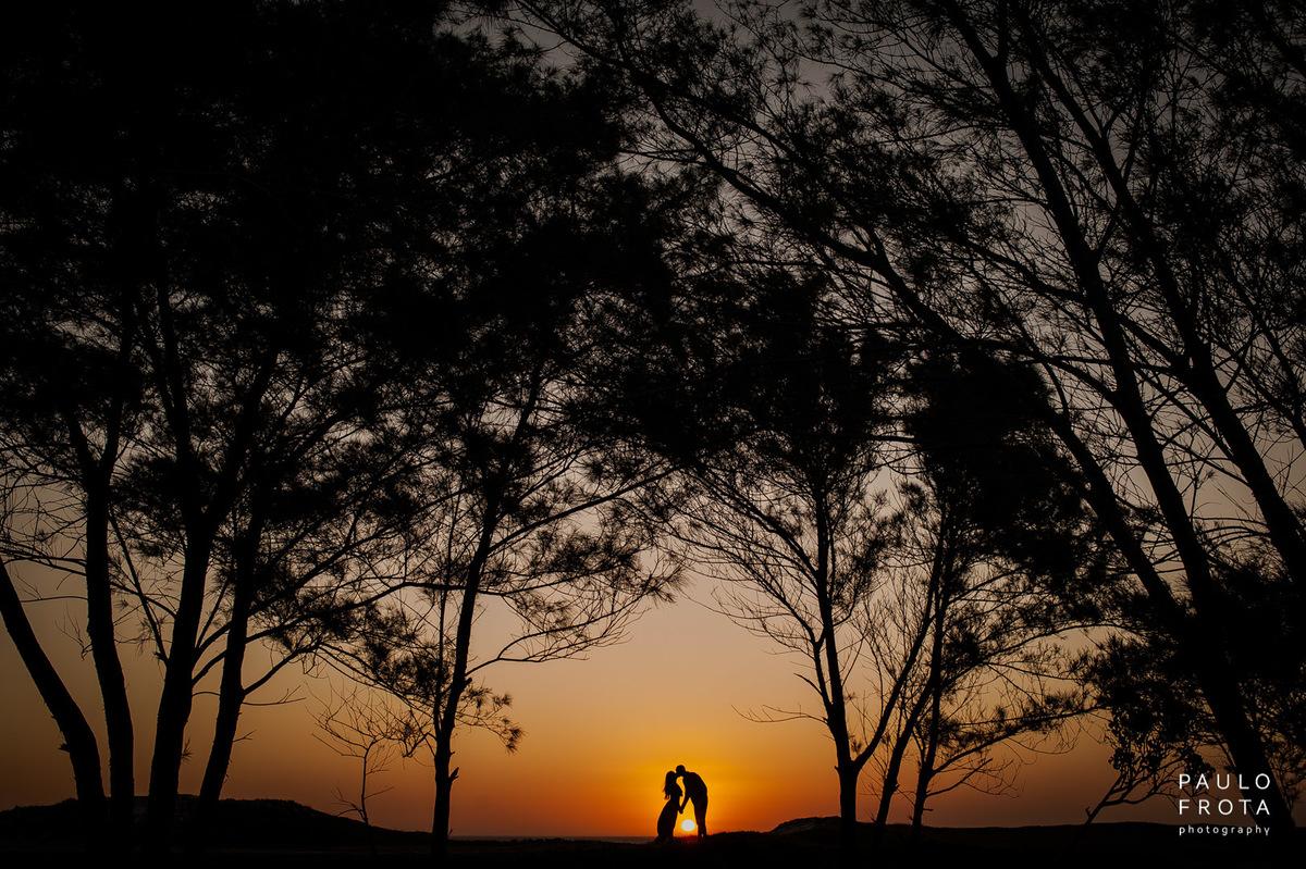 Imagem capa - Bianca e Bruno Pre Wedding - Arraial do Cabo - RJ por Paulo Frota