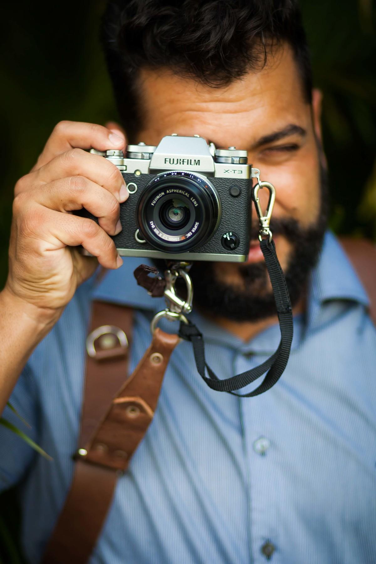 Imagem capa - Porque eu fotografo - Um pouco de pq faço o que faço! por Paulo Frota