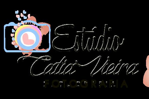 Logotipo de Catia Cristina Vieira de Jesus