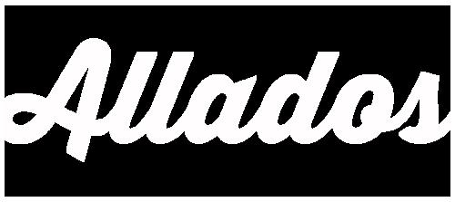 Logotipo de ALLADOS STUDIO