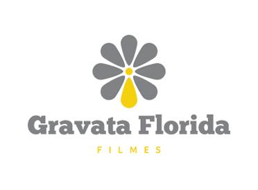 Contate Gravata Florida Filmes | Videos de Casamento | Santos - SP